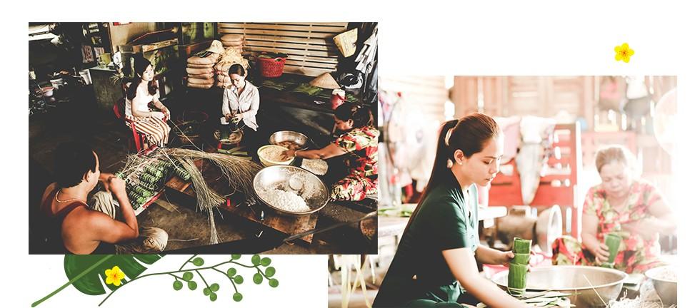 Đây là những hình ảnh mà hàng triệu người Việt không còn thấy tận mắt tại ngôi nhà của mình - Ảnh 11.