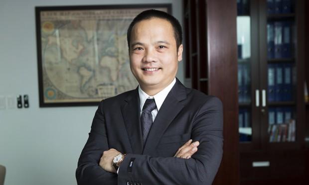 FPT luân chuyển CEO của 3 công ty thành viên quan trọng nhất - Ảnh 1.