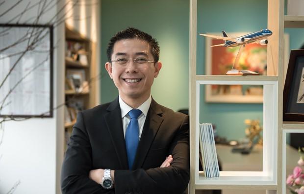 FPT luân chuyển CEO của 3 công ty thành viên quan trọng nhất - Ảnh 2.
