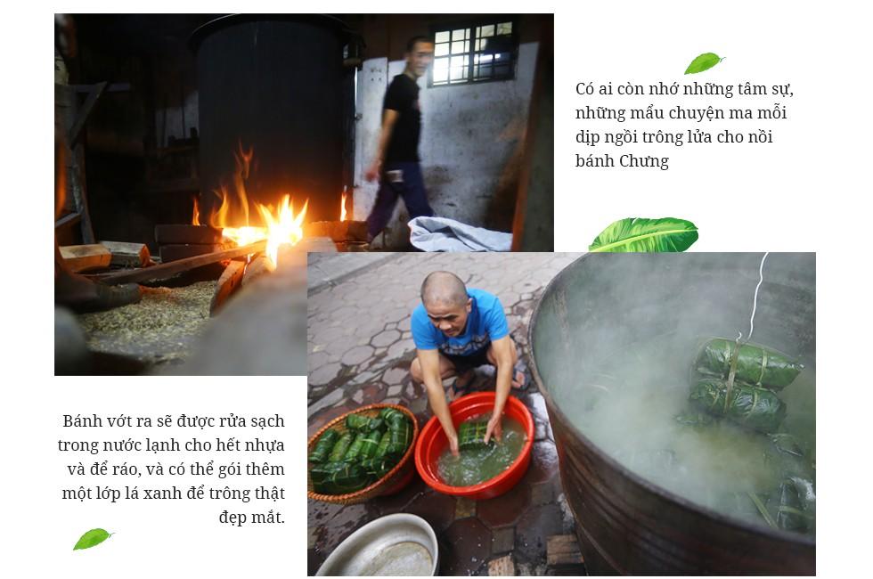 Đây là những hình ảnh mà hàng triệu người Việt không còn thấy tận mắt tại ngôi nhà của mình - Ảnh 7.
