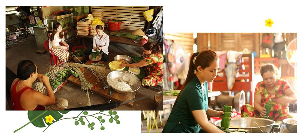 Đây là những hình ảnh mà hàng triệu người Việt không còn thấy tận mắt tại ngôi nhà của mình - Ảnh 12.