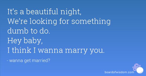 Nghiên cứu chuyên gia Úc tiết lộ sự thật bất ngờ khi bạn cưới vào ngày Valentine - Ảnh 2.