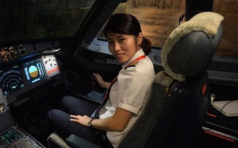 Phó Tổng Giám đốc Vietjet trải lòng sau chuyến bay đón U23 Việt Nam - Ảnh 3.