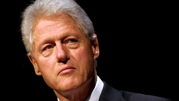 Những Tổng thống Mỹ tuổi Tuất nổi tiếng địa cầu - Ảnh 2.