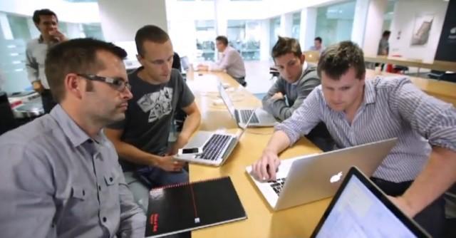 Văn hóa Apple thời Tim Cook: Giảm sáng tạo, tăng lợi nhuận, ai không hợp thì đuổi! - Ảnh 2.
