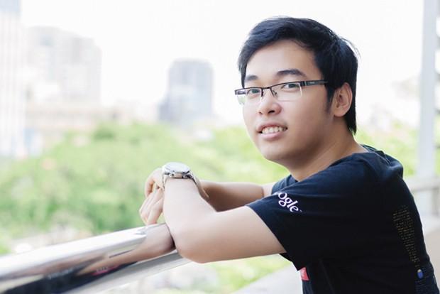 Từ chối Google - nơi được mệnh danh là thiên đường, chỗ làm việc trong mơ: Những bạn trẻ Việt đầy tài năng lạc trôi về nơi đâu? - Ảnh 2.