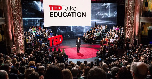 Dậy sớm, đọc sách, nghe TED...: Đây là các thói quen bạn có thể áp dụng ngay để cải thiện đáng kể cuộc sống của mình - Ảnh 2.