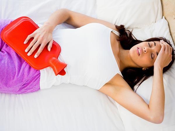 9 cơn đau thông thường này hóa ra lại chứa nhiều nguy hiểm tiềm ẩn về sức khỏe, đừng chủ quan rồi hối hận - Ảnh 3.