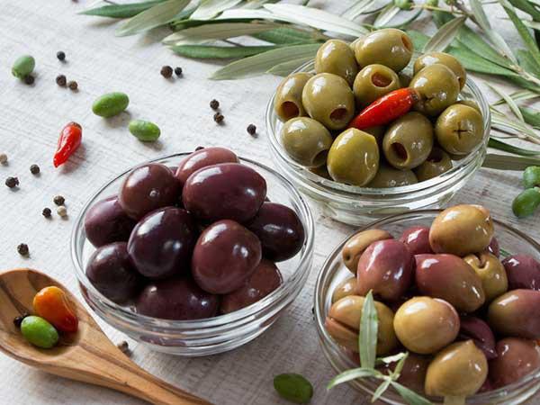 Ăn sống 8 loại thực phẩm này có thể gây nguy hiểm tính mạng - Ảnh 4.