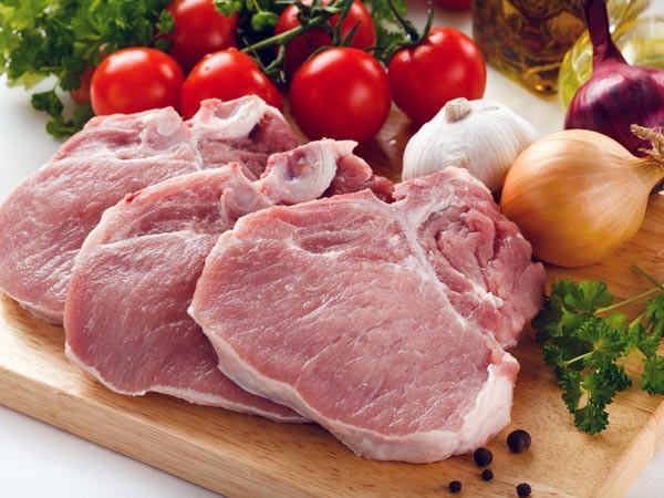 Ăn sống 8 loại thực phẩm này có thể gây nguy hiểm tính mạng - Ảnh 6.