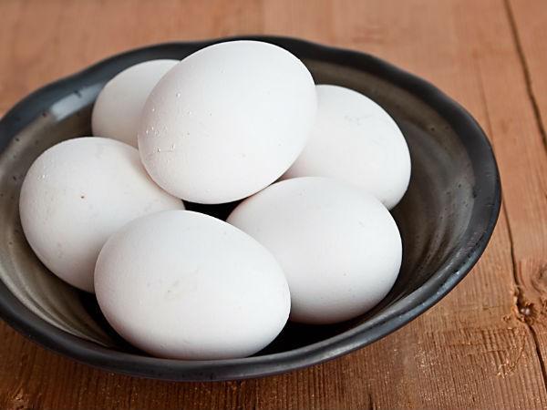 Ăn sống 8 loại thực phẩm này có thể gây nguy hiểm tính mạng - Ảnh 7.