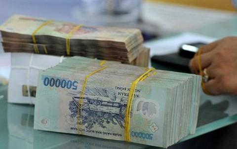 Người dân mất tiền trong tài khoản ngân hàng, ai phải chịu trách nhiệm? - Ảnh 2.