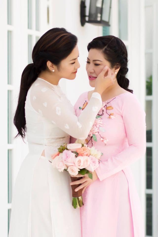 Chuyện dạy con của các đại gia, doanh nhân Việt: Bài học cực hay ai ai cũng có thể áp dụng - Ảnh 3.