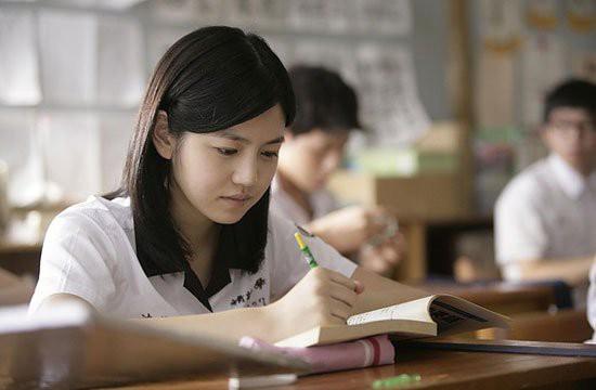 Người mẹ đem Quan Vũ, Lưu Bị, Tào Tháo ra định hướng cho con thi đại học: Gợi ý đáng ngẫm! - Ảnh 2.