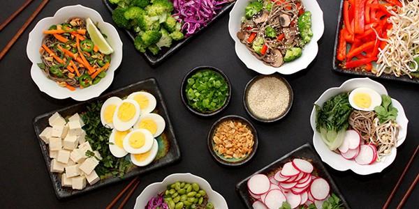 Thần dược giúp dưỡng sinh, dưỡng nhan cho chị em: Vừa bổ, vừa rẻ, có nhiều ở Việt Nam - Ảnh 3.