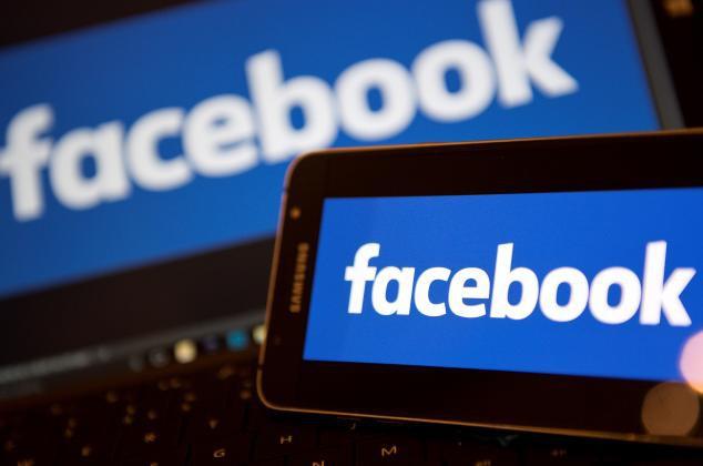 Hai năm bầm dập của Mark Zuckerberg và cuộc chiến sống còn với Facebook: Đốm lửa chờ bùng cháy (kỳ 1) - Ảnh 6.