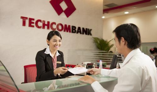 Techcombank dự kiến bán xong Techcom Finance 3 tháng tới - Ảnh 1.