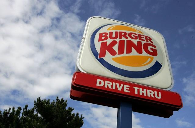 CEO Burger King: Loại luôn người khi phỏng vấn nói không cần chăm chỉ, thông minh là được! - Ảnh 4.