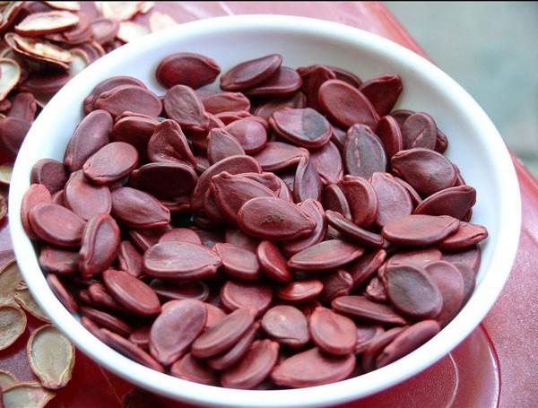 Lưu ý không được bỏ qua khi ăn một số loại hạt sấy khô này nếu bạn muốn sống khỏe mạnh vào dịp Tết - Ảnh 3.