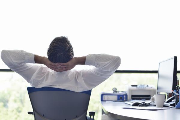 Bí quyết giúp bạn thoát khỏi cơn đau đầu trong mọi tình huống: Công thức 90 giây để vượt qua mọi căng thẳng và lo lắng  - Ảnh 1.