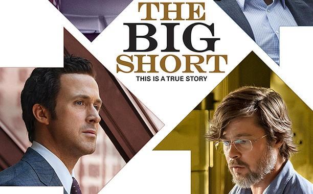7 bộ phim lột tả chân thực tình cảnh khốn khổ khi thị trường gặp bão  - Ảnh 1.