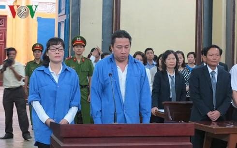Xét xử Huyền Như: Công ty Hưng Yên chấp nhận bị lừa hơn 200 tỷ - Ảnh 1.