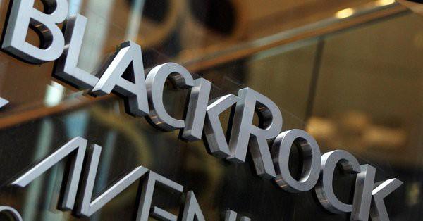 BlackRock gọi 10 tỷ USD mua cổ phần toàn cầu - Ảnh 1.