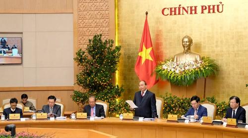Kinh tế chia sẻ lên bàn nghị sự của Chính phủ - Ảnh 1.