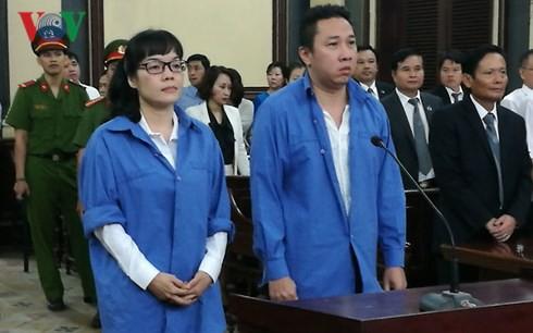 Xét xử Huyền Như: Công ty Hưng Yên chấp nhận bị lừa hơn 200 tỷ - Ảnh 3.