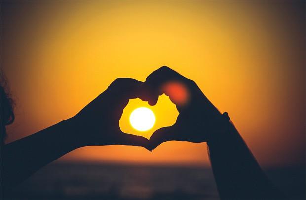 Chuyện Con nhà giàu và bài học thấm thía: Sự hài lòng trong cuộc sống còn đáng giá hơn bất cứ một khoản tiền hậu hĩnh nào! - Ảnh 3.