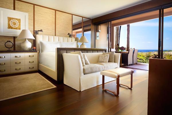 Tỷ phú Larry Ellison tậu hòn đảo lớn thứ 6 tại Hawaii và biến nơi đây thành khu nghỉ dưỡng xa hoa bậc nhất  - Ảnh 3.