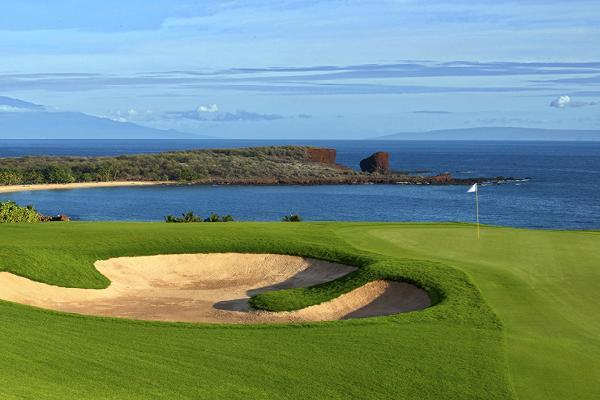 Tỷ phú Larry Ellison tậu hòn đảo lớn thứ 6 tại Hawaii và biến nơi đây thành khu nghỉ dưỡng xa hoa bậc nhất  - Ảnh 4.