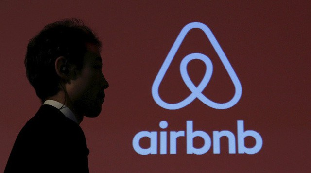 Mặt tối của nền kinh tế chia sẻ: Uber & Grab tăng kẹt xe, Airbnb đuổi người thuê ra đường - Ảnh 2.