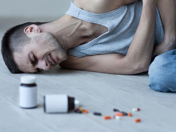 11 thủ phạm đang khiến thận của bạn yếu đi từng ngày, hãy thức tỉnh trước khi quá muộn - Ảnh 1.