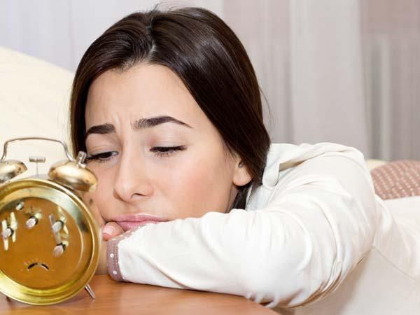 11 thủ phạm đang khiến thận của bạn yếu đi từng ngày, hãy thức tỉnh trước khi quá muộn - Ảnh 6.