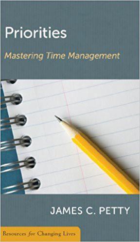8 cuốn sách vàng giúp quản lí thời gian hiệu quả hơn, bạn đã đọc cuốn nào chưa? - Ảnh 4.