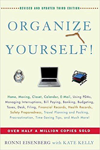8 cuốn sách vàng giúp quản lí thời gian hiệu quả hơn, bạn đã đọc cuốn nào chưa? - Ảnh 6.