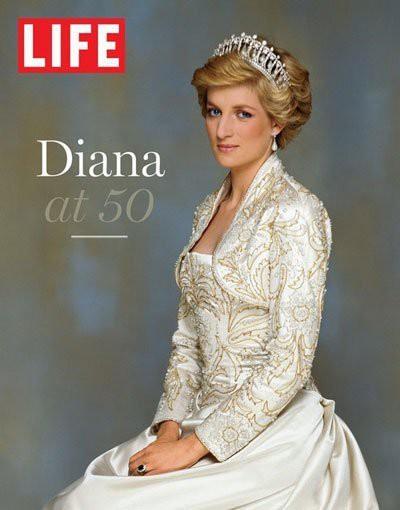 """Meghan Markle có nhiều điểm chung với Công nương Diana: Đây là cách bạn gái Hoàng tử Harry thể hiện lòng kính trọng đối với """"mẹ chồng"""" - Ảnh 10."""