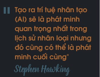 Cuộc đời sóng gió của Stephen Hawking: Bộ óc thiên tài trong thân hình teo tóp, hạnh phúc mỉm cười dưới vực thẳm bi quan - Ảnh 13.