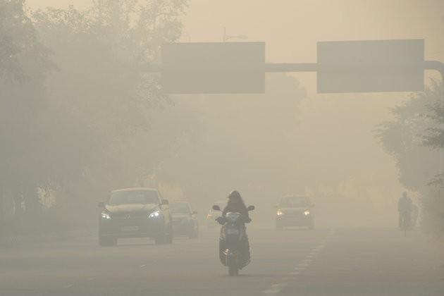 Loại bụi nguy hiểm nhất thế giới có mặt ở Hà Nội, thành phố Hồ Chí Minh có ảnh hưởng như thế nào? - Ảnh 1.