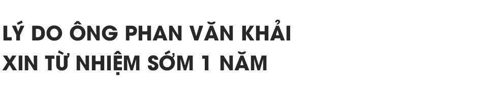 Ký ức của chuyên gia kinh tế Phạm Chi Lan về vị Thủ tướng từ nhiệm sớm một năm vì thiện ý phát triển đất nước - Ảnh 13.