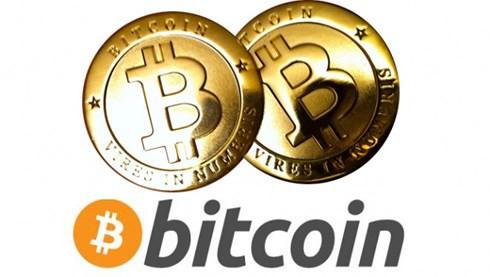 Đào bitcoin bị cấm vì tiêu tốn nhiều điện năng - Ảnh 1.