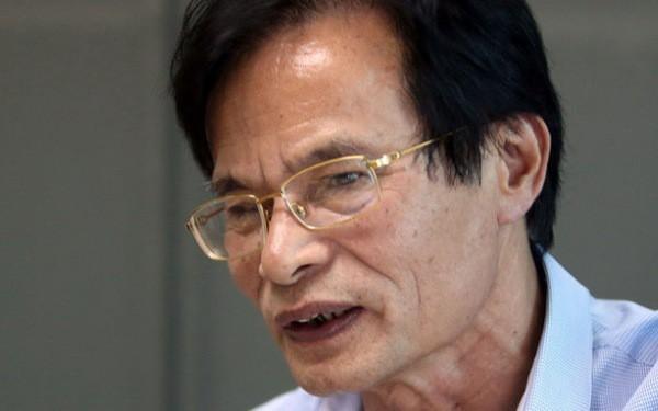 Một từ Nhân để nói về nguyên Thủ tướng Phan Văn Khải - Ảnh 4.
