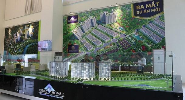 Bứt phá trong hạ tầng, bất động sản quận 9 ngày càng lên ngôi - Ảnh 1.