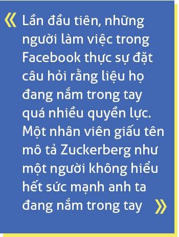 Hai năm bầm dập của Mark Zuckerberg: Vì tiền, Facebook bỏ mặc tin tức giả mạo lộng hành (kỳ 4) - Ảnh 6.