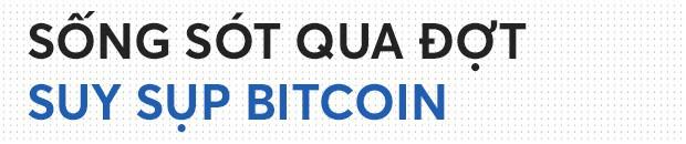 Bitmain - con cá voi lớn nhất thị trường bitcoin: sống sót sau thảm họa 2014, trở thành đối trọng thực sự của Google về AI - Ảnh 10.