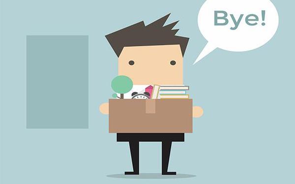 CEO Navigosearch Nguyễn Phương Mai: Lương không phải là vấn đề duy nhất ảnh hưởng tới quyết định nghỉ việc của nhân viên - Ảnh 1.
