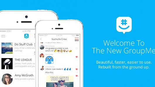 Quên Facebook đi, đây mới là những ứng dụng giúp bạn bảo mật thông tin tốt nhất - Ảnh 4.