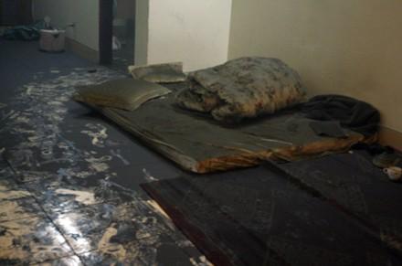 Cháy cao ốc kinh hoàng ở Việt Nam: Nghiêm trọng nhất là vụ cháy tòa nhà ITC từng khiến 60 người chết - Ảnh 3.