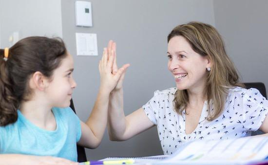 Nếu con bạn có 2 đặc điểm này, chắc chắn tương lai sau này sẽ là một người cực kì thành công - Ảnh 1.